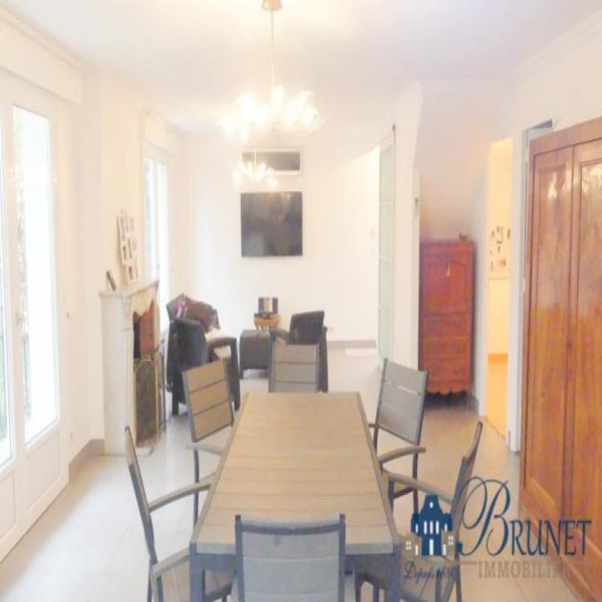 Offres de vente Maison Saint-Maur-des-Fossés (94100)